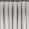 Pinch Pleat Image Preview